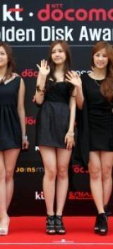 Les idoles de K-pop les plus mis en avant dans leur groupe, et le plus souvent au centre des photos