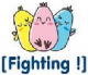 Fighting-Hallyu